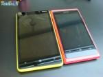 Lumia820-Lumia800-5-610x457