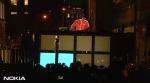 Deadmau5 pozornica 2