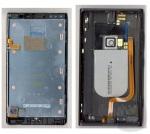 Lumia 920 5