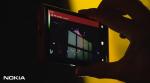 Lumia 920 Deadmou5