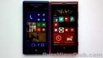 Nokia-Lumia-920-en-HTC-WP8X-16a