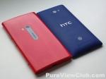 Nokia-Lumia-920-en-HTC-WP8X-1a