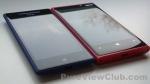 Nokia-Lumia-920-en-HTC-WP8X-5