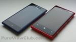 Nokia-Lumia-920-en-HTC-WP8X-6