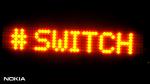 Switch 2